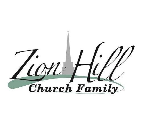 zionhill.logo