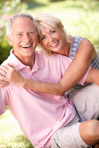 elderly_couple